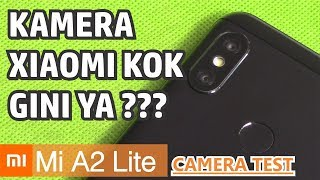 Mi a2 lite Camera - 免费在线视频最佳电影电视节目 - Viveos Net