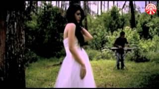 Kerly - Begitu Terasa [Official Music Video HD]