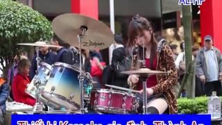 lien-khuc-nhac-song-dam-cuoi-2017-luc-co-dau-ve