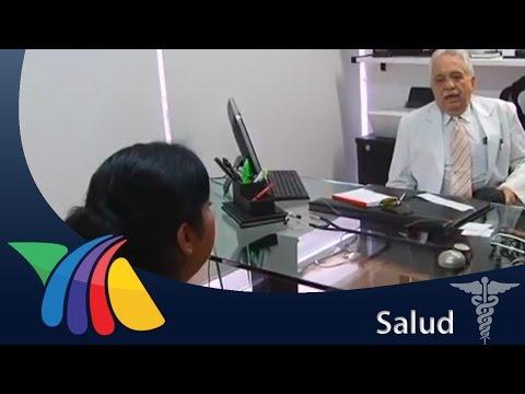 Departamento de Cardiología Hipertensión Pulmonar
