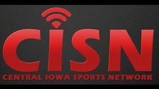 Iowa High School State Track Meet, Day 3, Saturday Coverage
