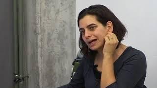 SEÇBİR Konuşmaları 21: Z. Kılıç & P. Uyan – Toplumsal Eşitsizlik, Çocuğun İyi Olma Hali ve Eğitim – 31.10.2012