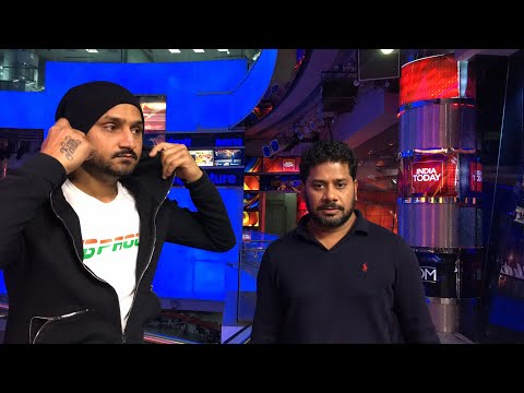 Cape Town Lost, What About Centurion? | Harbhajan Singh | Vikrant Gupta | Sports Tak