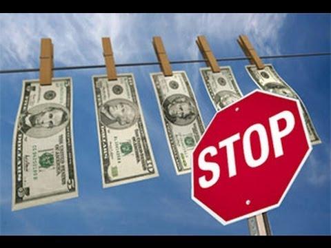 Заработать деньги в php