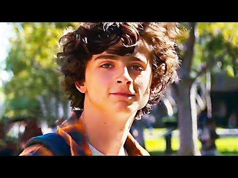 MY BEAUTIFUL BOY Bande Annonce (2018) Timothée Chalamet, Steve Carell