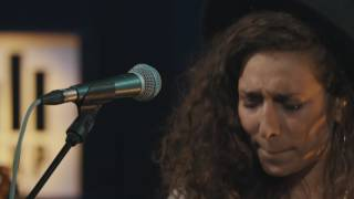 Manatee Commune - Clay (Live on KEXP)