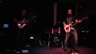 Video BEYOND THE LIMITS - Heaven´s Dead