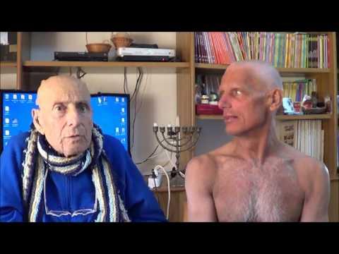 I sintomi della prostatite video