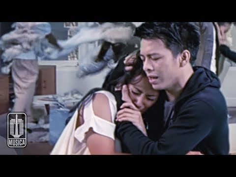 NOAH - Jika Engkau (Official Music Video)