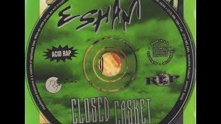 Esham - Slug Froma 45 (1994)