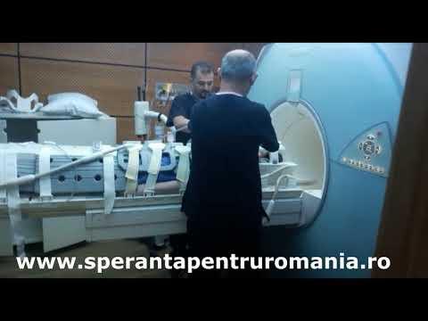 Paraziți care afectează tratamentul articulațiilor umane