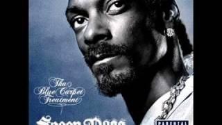 Snoop Dogg ft Akon-Boss Life