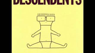 A Tribute To Descendents - 01 Anchor Grill