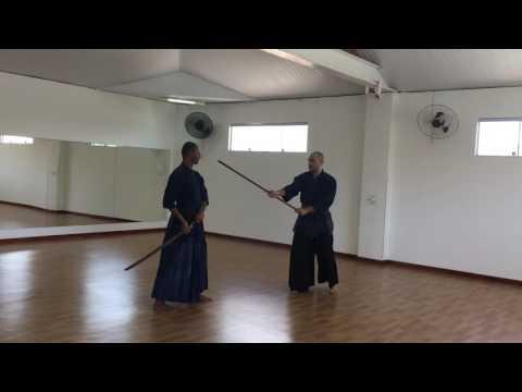 Nihon me suigetsu