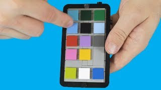 LEGO How To Make a MOBILE PHONE ! Challenging LEGO Build - LEGO Academy DIY Tutorial for Kids