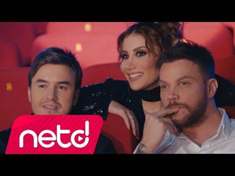 Mustafa Ceceli & İrem Derici feat. Sinan Akçıl - Çok Sevmek Yasaklanmalı Sözleri