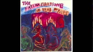 The Fatima Mansions - More Smack Vicar