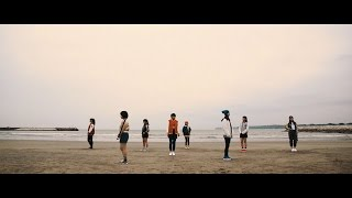 こぶしファクトリー『辛夷の花』MagnoliaFactory[TheKobushiMagnoliaFlower]MV
