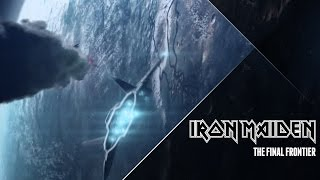 Iron Maiden The Final Frontier Directors Cut