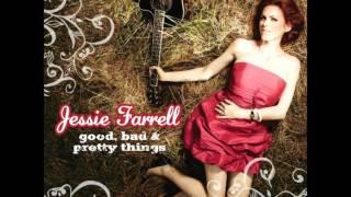 Jessie Farrell - Falling Asleep (In Your Arms) *Lyrics in description*
