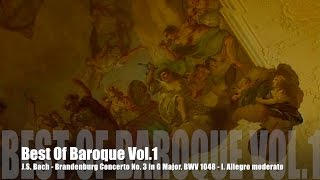 Best Of Baroque Vol.1 - 06
