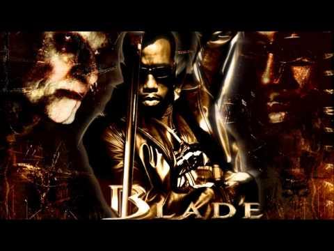 Remix Blade Vampire Dance Club Trance Lyrics Song Meanings Videos Full Albums Bios Sonichits