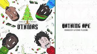 Shoreline Mafia - Bathing Ape (OhGeesy & Fenix Flexin) [Official Audio]
