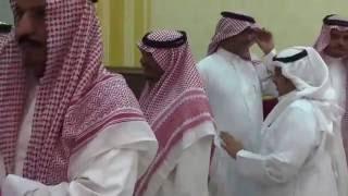 حفل تكريم خامس الجماميز من اهل جداره لأبنائهم المتميزين