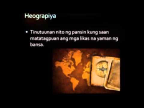 Kamay at kuko halamang-singaw paggamot tablets