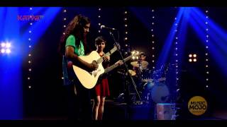 River song - Lagori - Music Mojo Season 2 - KappaTV