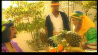 تحميل اغاني فيديوكليب (تدرين) للفنان أحمد الجميري - اخراج الفنان:عامرالخفش 1998 MP3