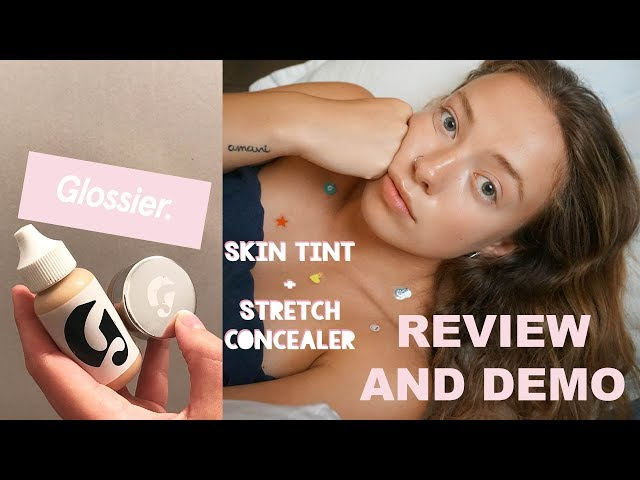 Glossier-review-perfecting-skin