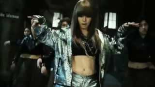 Fmv Kpop That Power William Feat Justin Bieber Mashup