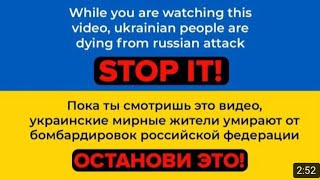 Детский ноутбук обучающий русский украинский английский Joy Toy Play Smart Kids Discovery Laptop
