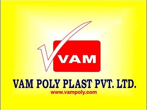 Heavy Duty Steel Plant Polyurethane Rollers