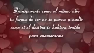 Transparente - La Original Banda El Limon [Letra  Descarga]  Musica De Banda Para Dedicar
