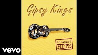 Gipsy Kings - Escucha Me