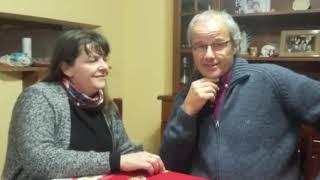 Testimonio de los padres de una misionera
