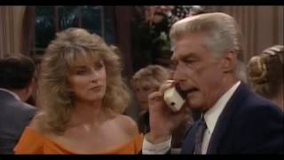 Empty Nest S03E01 A Flaw is Born