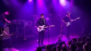 Sam Fender   Greasy Spoon   Live At The Melkweg