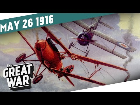 První rakety a úsvit letectva