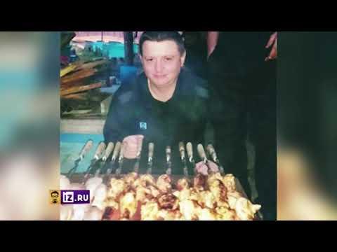 Вседозволенность напоказ: Как поедающий краба Цеповяз держит в страхе близких жертв в Кущевской видео
