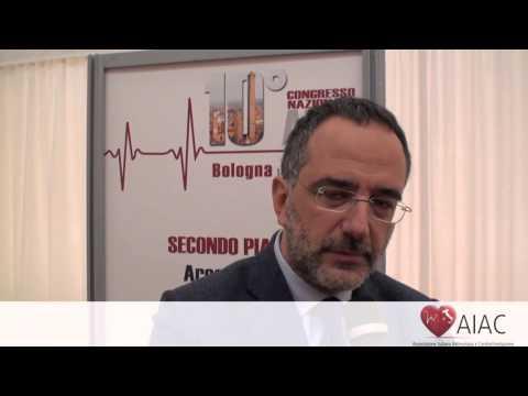 Lipertensione e lesecuzione di forum