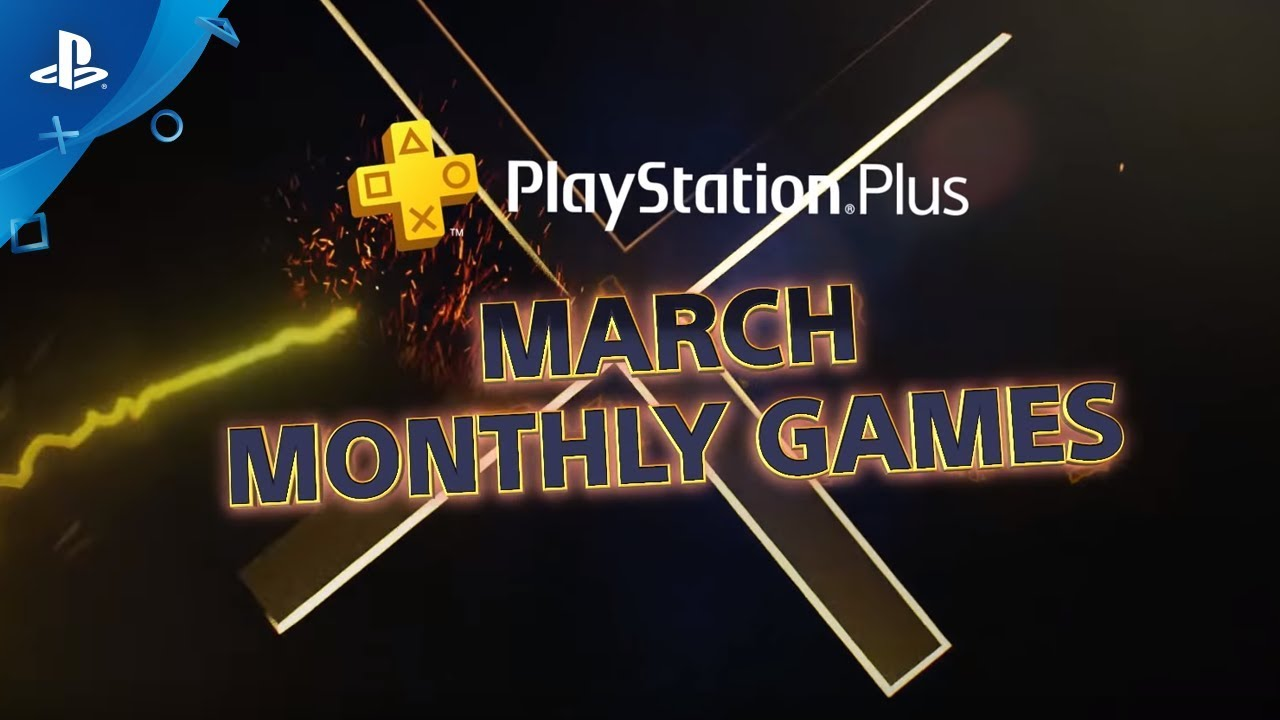 Call of Duty: Modern Warfare Remastered e The Witness sono i tuoi giochi di PlayStation Plus di marzo