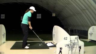 How to Keep Your Clubface Square In Your Golf Swing