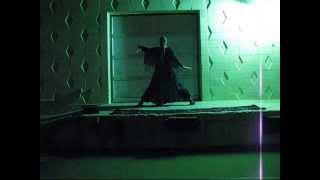 Phantom Calls The Rain