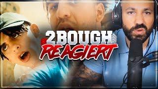 "2Bough REAGIERT: Ufo361 Feat. Data Luv – ""Shot"" 🌊🌊🌊"