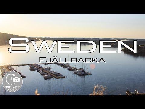 Råda dating sweden
