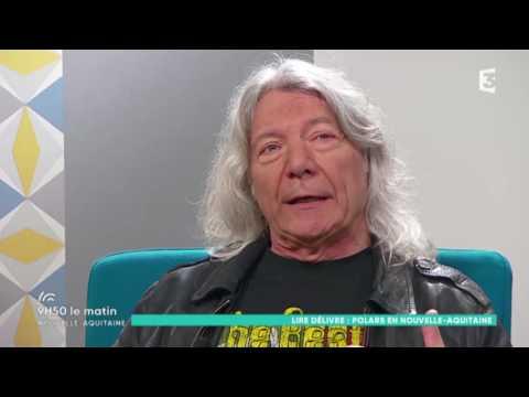 Vidéo de Franck Linol
