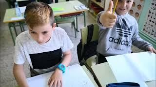 2 de abril - Día Mundial da Concienciación sobre o Autismo